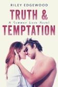 Truth & Temptation