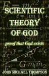 Scientific Theory Of God Proof That God Exists