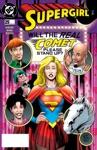 Supergirl 1996- 25