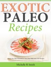 Exotic Paleo Recipes
