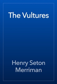 DOWNLOAD OF THE VULTURES PDF EBOOK