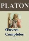 Platon Oeuvres Compltes- Les 43 Titres