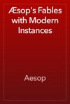Sops Fables With Modern Instances