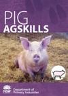 Pig AgSkills