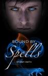 Bound By Spells