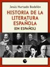 Historia De La Literatura Espaola En Espaol