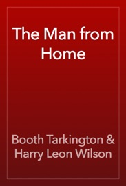 DOWNLOAD OF THE MAN FROM HOME PDF EBOOK