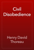 Similar eBook: Civil Disobedience