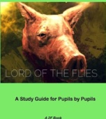 Lord of the Flies: A Pupil's Guide