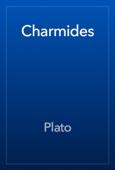 Plato - Charmides artwork