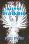 Angel Walking Harlems Deck 20