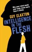 Similar eBook: Intelligence in the Flesh