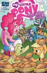 My Little Pony Friendship Is Magic 30