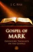 Bible Commentary - The Gospel of Mark