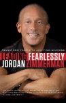 Leading Fearlessly