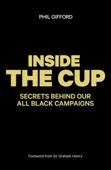 Inside the Cup