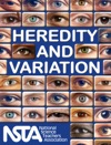 Heredity And Variation
