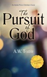The Pursuit Of God Updated Edition