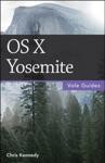 OS X Yosemite Vole Guides