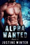 Alpha Wanted Part 1