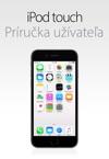 IPhone Prruka Uvatea Pre IOS84