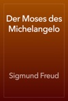 Der Moses Des Michelangelo