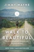 Walk to Beautiful - Jimmy Wayne Cover Art