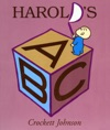 Harolds ABC