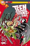 Teen Titans Go 2003- 23
