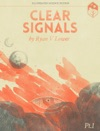 Clear Signals