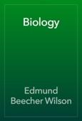 Edmund Beecher Wilson - Biology artwork