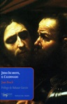 Judas Iscariote El Calumniado