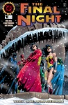 The Final Night 1996- 1