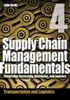 Supply Chain Management Fundamentals Module 4