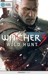 The Witcher 3 Wild Hunt - Strategy Guide