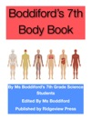 Boddifords 7th Body Book