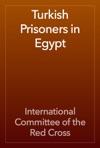 Turkish Prisoners In Egypt