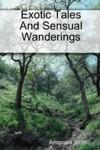 Exotic Tales And Sensual Wanderings