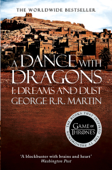 A Dance with Dragons: Part 1 Dreams and Dust
