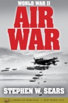 World War II Air War
