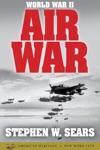 World War II Air War