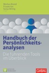 Handbuch Der Persnlichkeitsanalysen