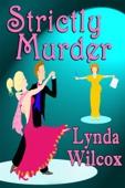 Strictly Murder