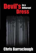 Devil's in a Different Dress (British Crime, Thrillers and Mystery)