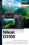 Foto Pocket Nikon D5100