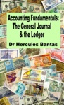 The General Journal  The Ledger