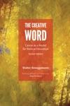 The Creative Word