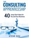 The Consulting Apprenticeship