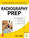 Radiography PREP Program Review And Exam Preparation 8th Edition