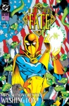 Doctor Fate 1988- 39